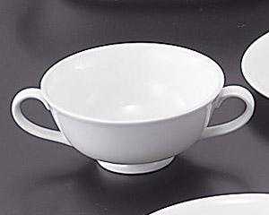 150ディナークリームスープカップ
