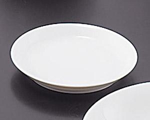 150ディナーナッツ皿