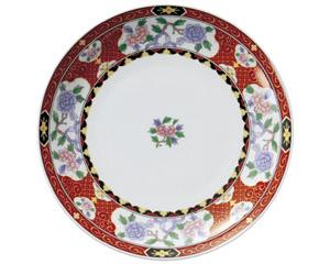 紅華祥 8.0皿