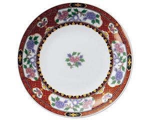 紅華祥 7.0皿