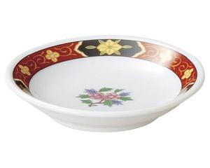 紅華祥 3.0皿