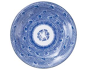 新古代波 丸4.0皿