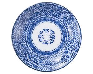 新古代波 丸3.0皿
