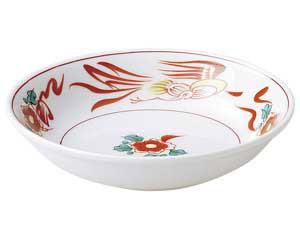 花鳥 4.5取皿