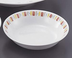 DCパーマナンス(強化・イングレ)51/2寸フルーツ皿