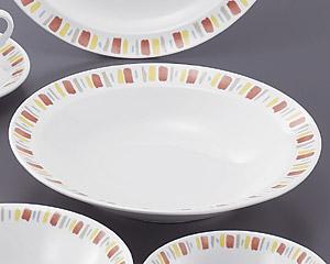 DCパーマナンス(強化・イングレ)9寸スープ皿