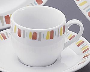 DCパーマナンス(強化・イングレ)コーヒーカップ