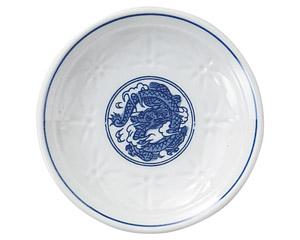 ホタル竜 3.8皿