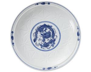 ホタル竜 8.0皿