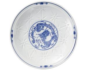 ホタル竜 9.0皿