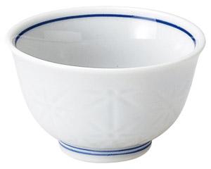 ホタル竜 反煎茶