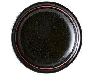 赤壁 4.0皿