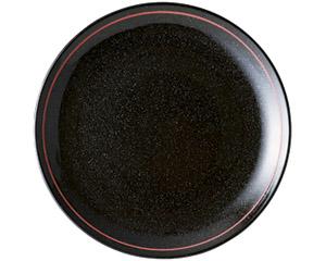 赤壁 9.0皿