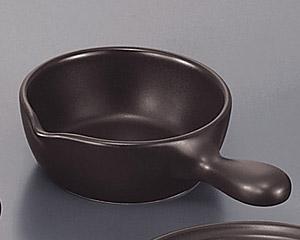 耐熱食器(直火・オーブンOK)ソースパン12cm