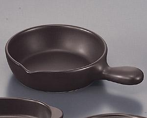 耐熱食器(直火・オーブンOK)ソースパン18cm