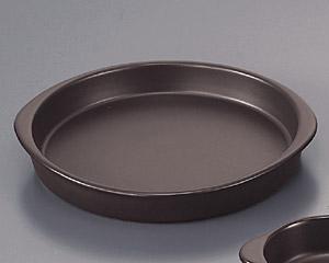 耐熱食器(直火・オーブンOK)パンプレート24cm