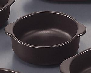耐熱食器(直火・オーブンOK)丸グラタン12cm