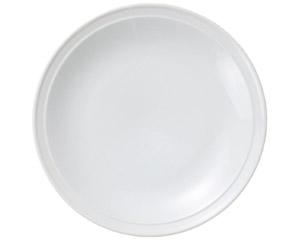 白中華 丸9.0皿