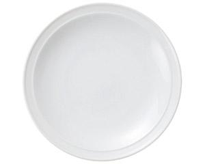 白中華 丸7.0皿