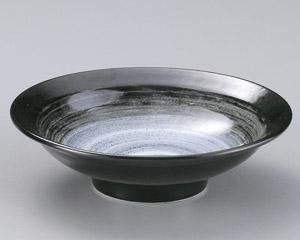 玄潮7寸高台皿
