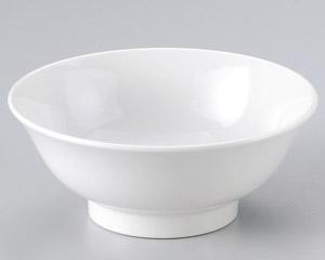 中華白6.8ラーメン