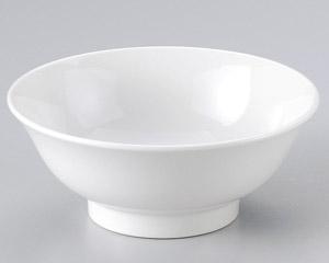 中華白6.5ラーメン