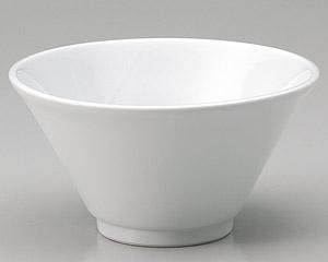 白15cmヌードルボール