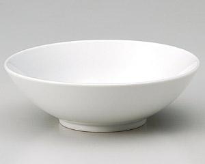 白磁九州6.8ラーメン丼