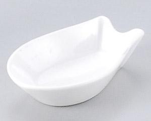 白強化レンゲ台