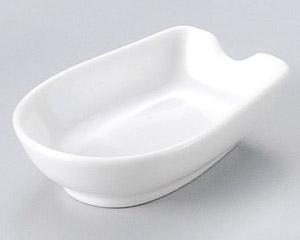 白並レンゲ台
