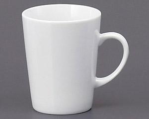 白Yマグカップ