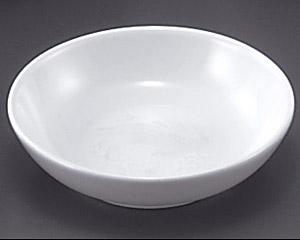 花蓮(強化)33/4寸深皿