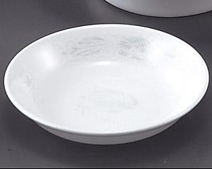 花蓮(スーパーホワイト)(強化)5寸取皿
