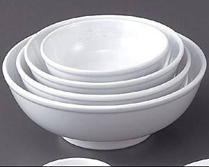 花蓮(スーパーホワイト)(強化)6.5玉丼