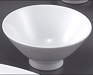 花蓮(スーパーホワイト)(強化)5寸ライス
