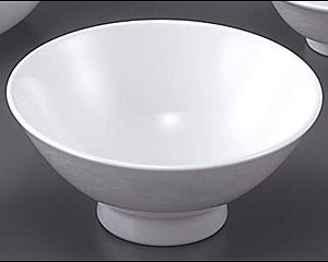 花蓮(スーパーホワイト)(強化)6寸ライス