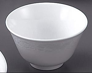 花蓮(スーパーホワイト)(強化)4寸反煎茶