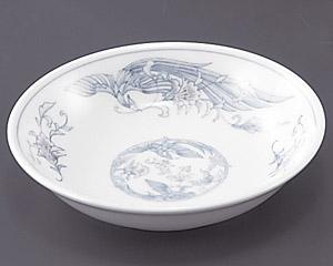 遊鳳(強化)51/2寸取皿