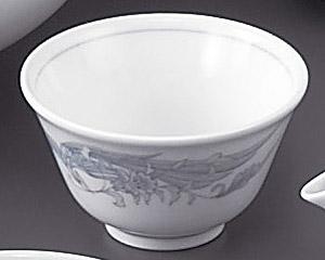 遊鳳(強化)4寸反煎茶