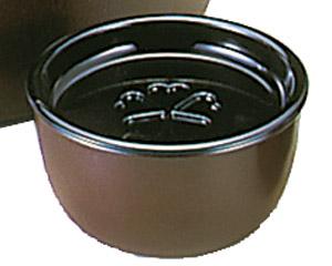 [A]茶こぼし茶乾漆