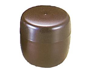 [A]茶筒(中ブタ付)茶乾漆
