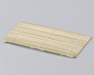 竹取盛器用 竹スのみ (竹製)