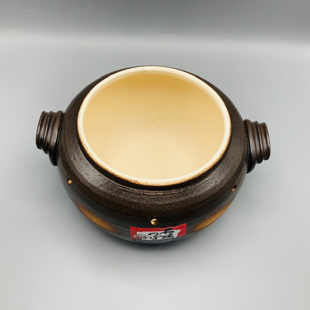 家庭で本格焼き芋! いも太郎(焼いも鍋) サムネイル5