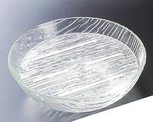 [AC]さざ波丸鉢32cm用目皿のみ(本体・鉢は別売り)
