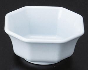 [P]隅切ミニ角鉢(樹脂製) ブルー