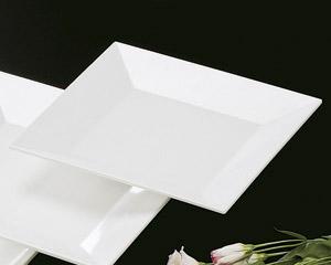 [M]スクエア盛皿(メラミン樹脂)30cm
