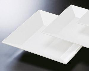 [M]スクエア盛皿(メラミン樹脂)40cm