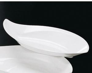 [M]大葉盛鉢(メラミン樹脂)50cm