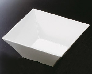 [M]スクエア盛鉢(メラミン樹脂)28cm