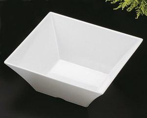[M]スクエア盛鉢(メラミン樹脂)31cm